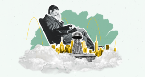 digital workflows
