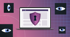 How automation improves security and compliance