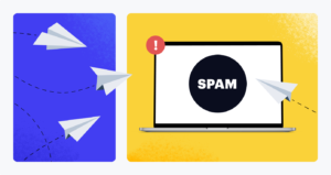 7 reasons why emails go into spam and how airSlate users can avoid it