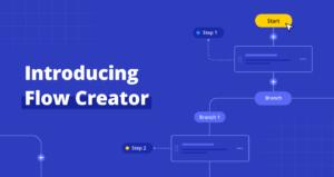 What is airSlate Flow Creator?