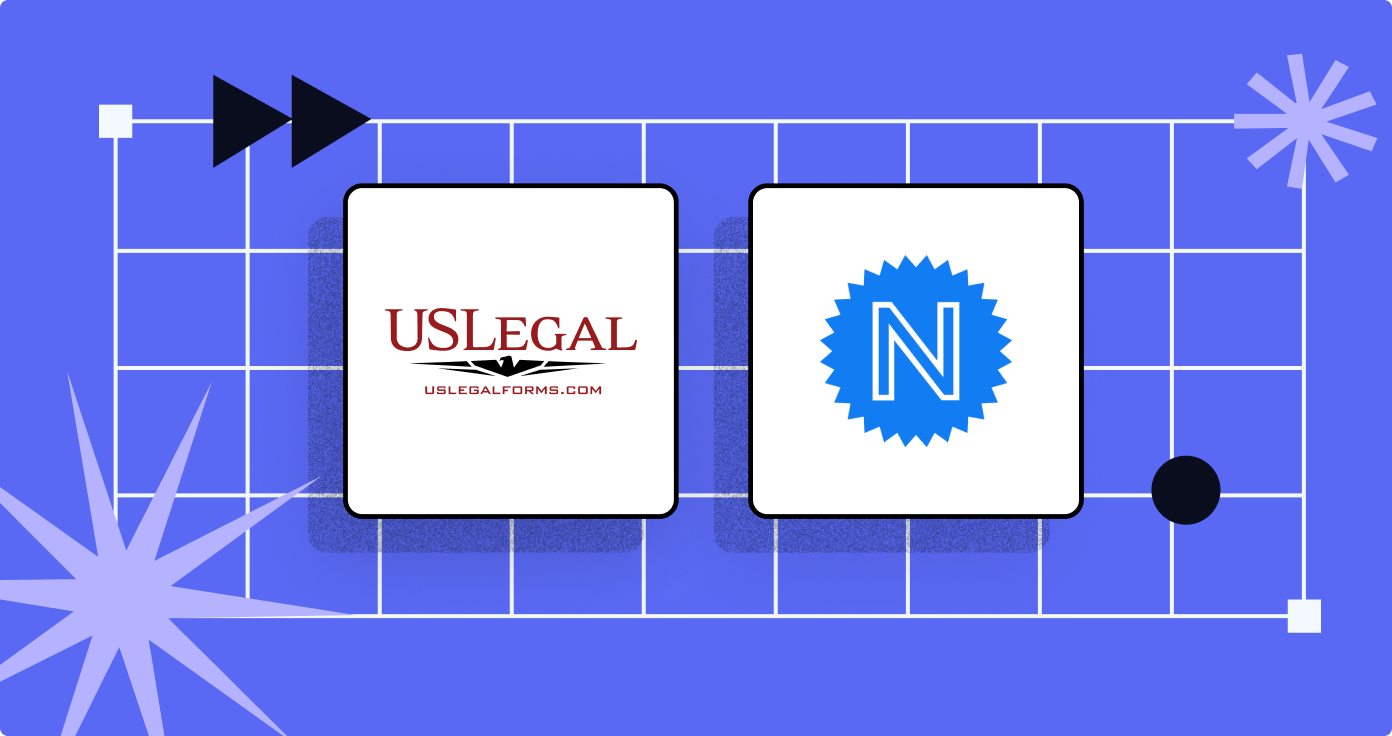 US Legal Forms partners with Notarize - 5 questions about remote online notarization answered