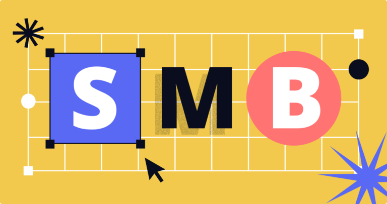 how SMBs automate business processes with airSlate - top 5 business automation use cases
