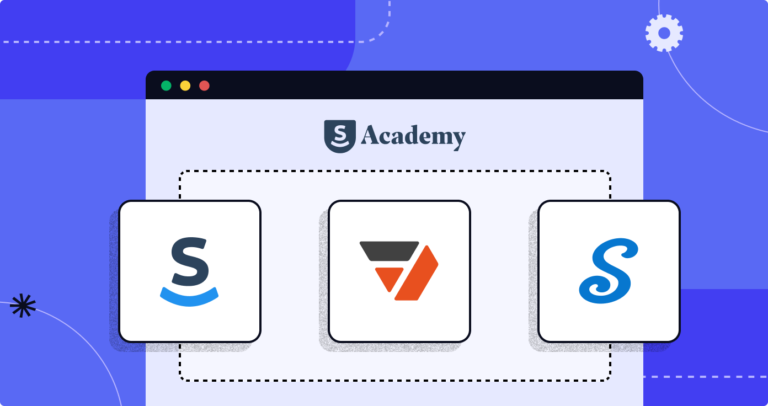 Get the pdfFiller, signNow, and airSlate Academies in the new airSlate Academy!